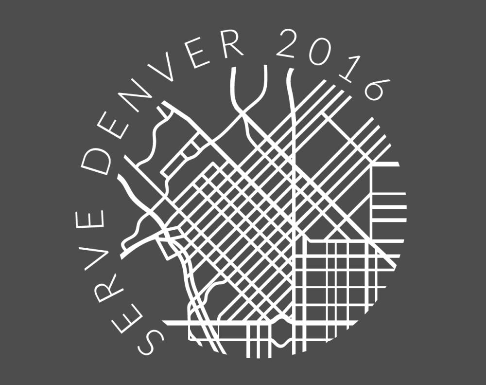 Serve Denver