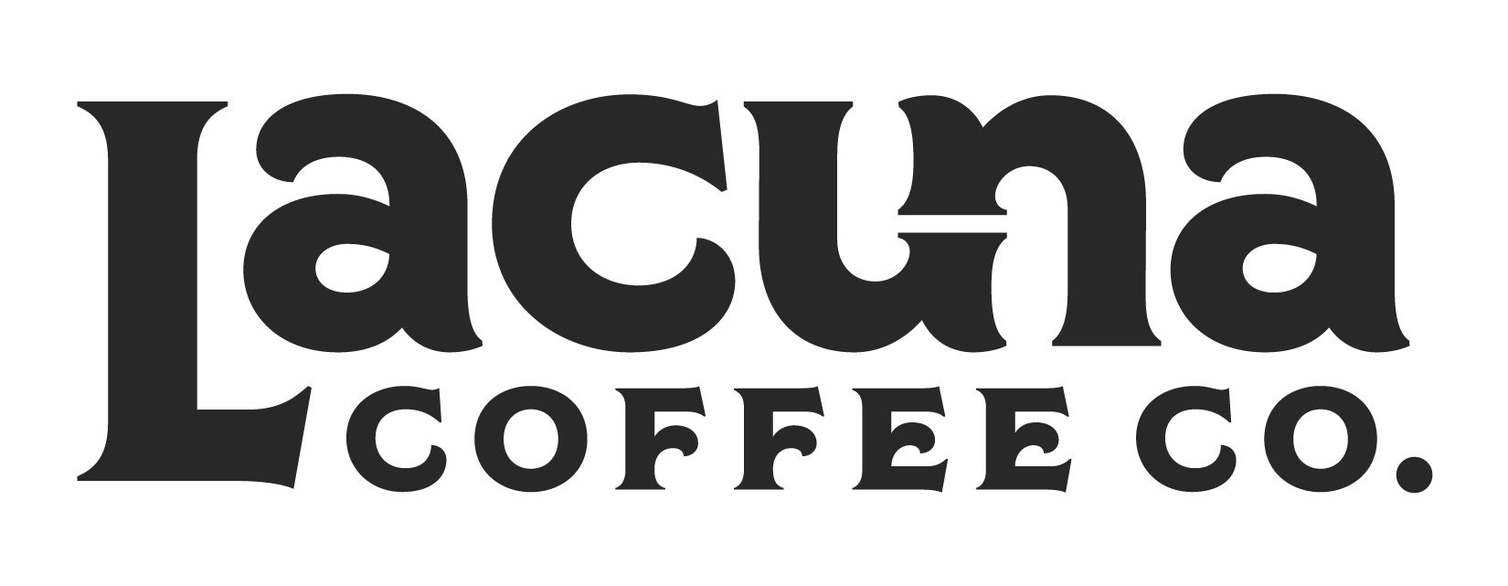 Lacuna Coffee Co.