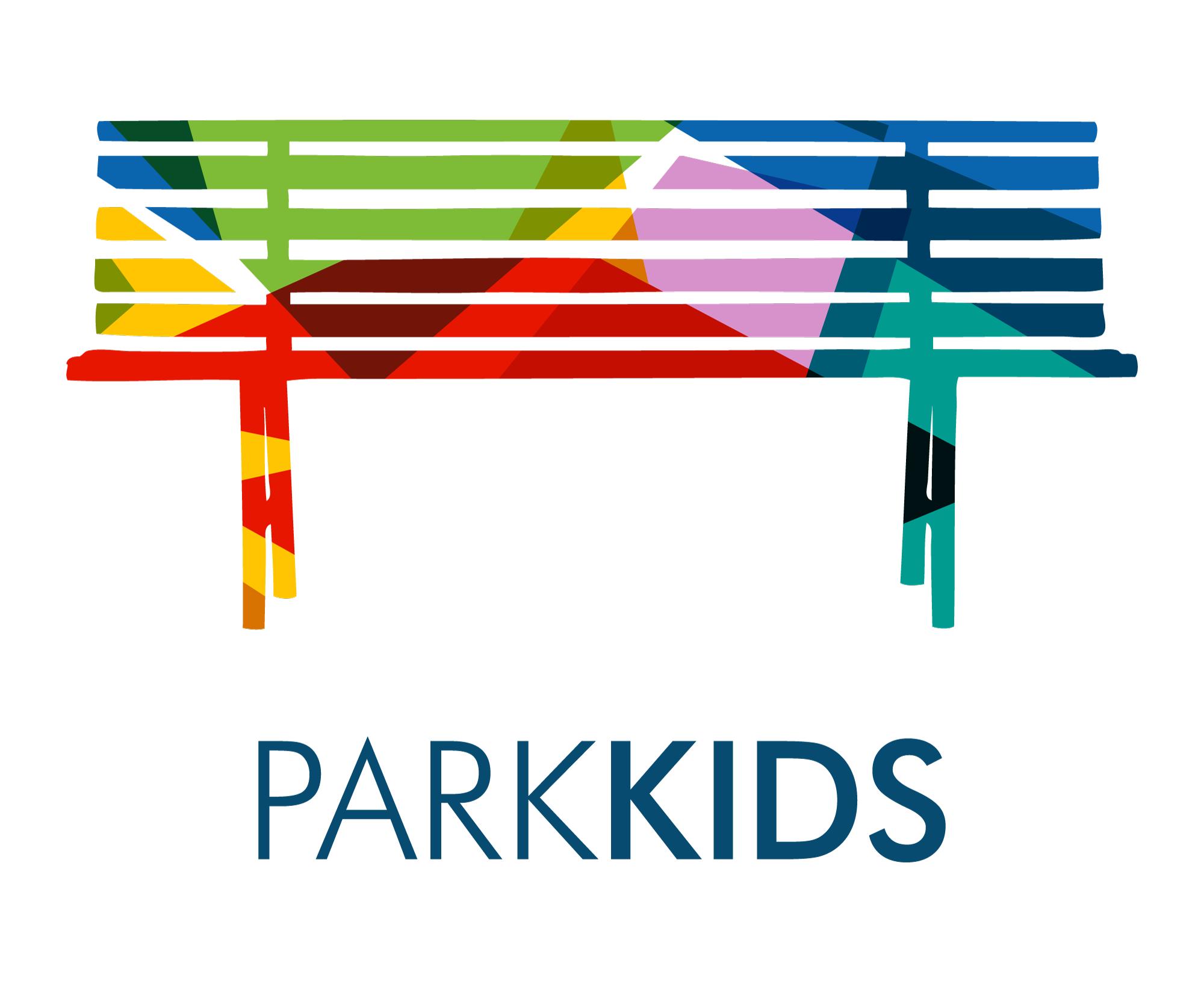 Park Kids Brand