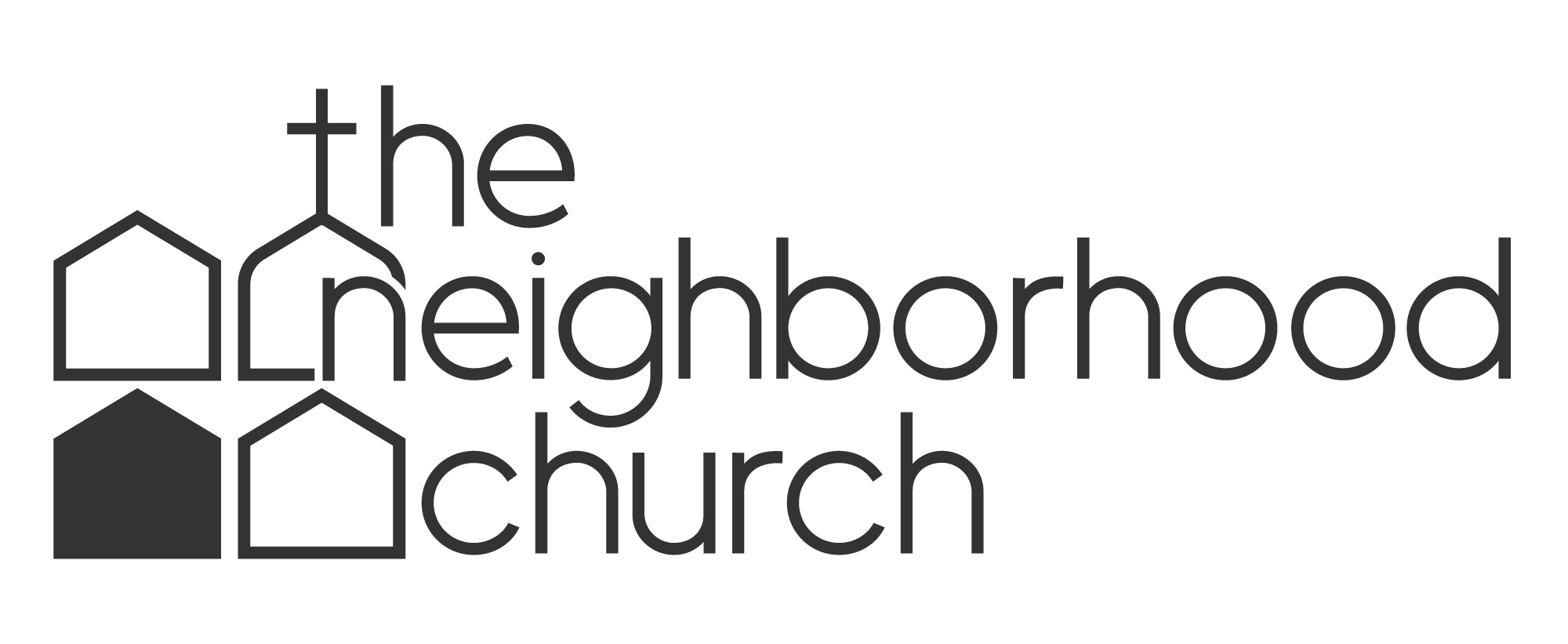 The Neighborhood Church