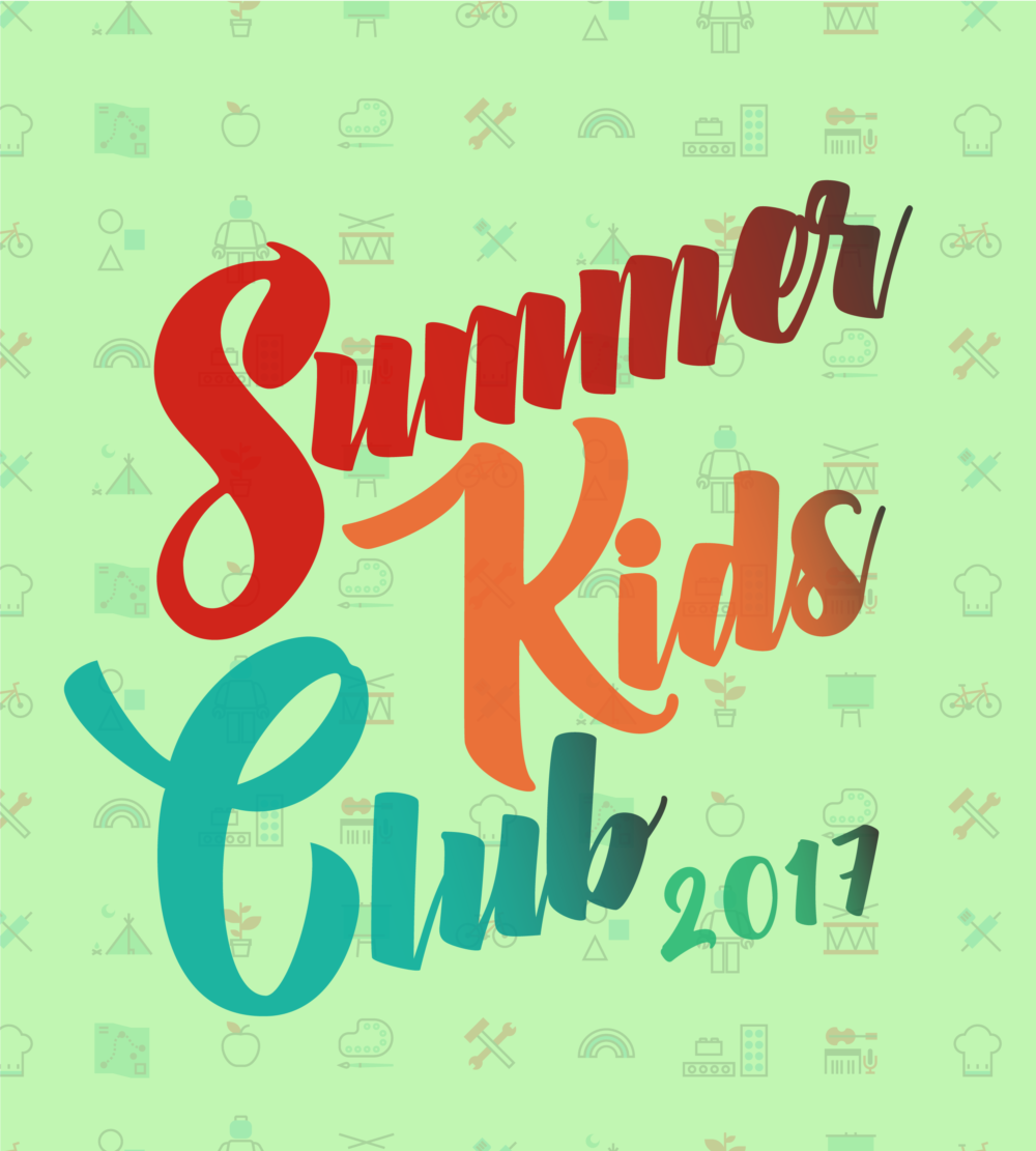Summer Kids Club