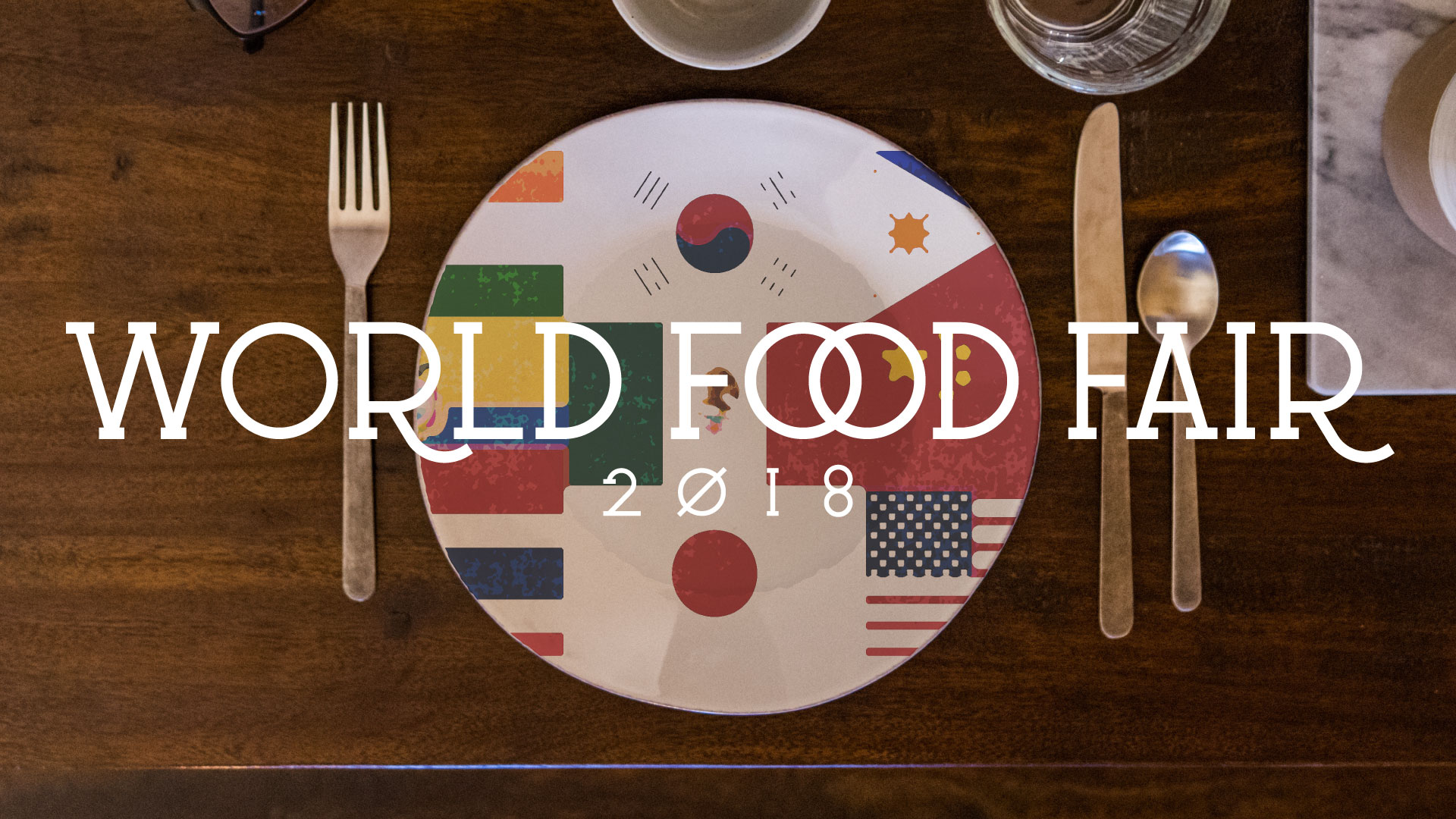 World Food Fair